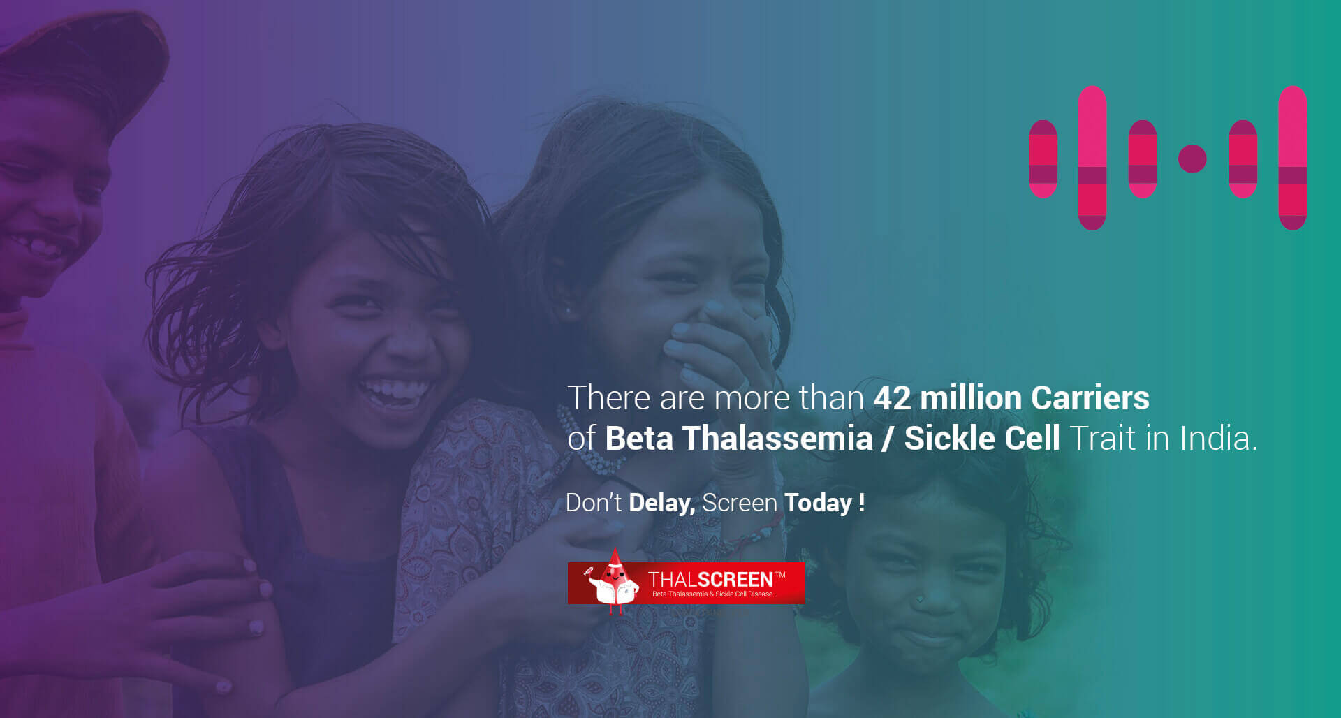 thalassemia-sickle-cell-screening