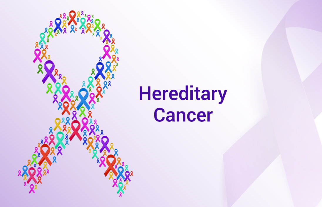 hereditary-cancer-panel