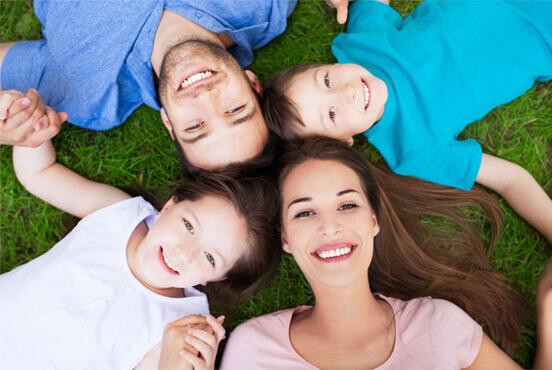 achondroplasia-screening