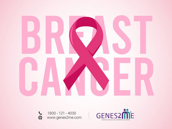 Breast Cancer, BRCA1, BRCA2, Oncology, BRCA screening