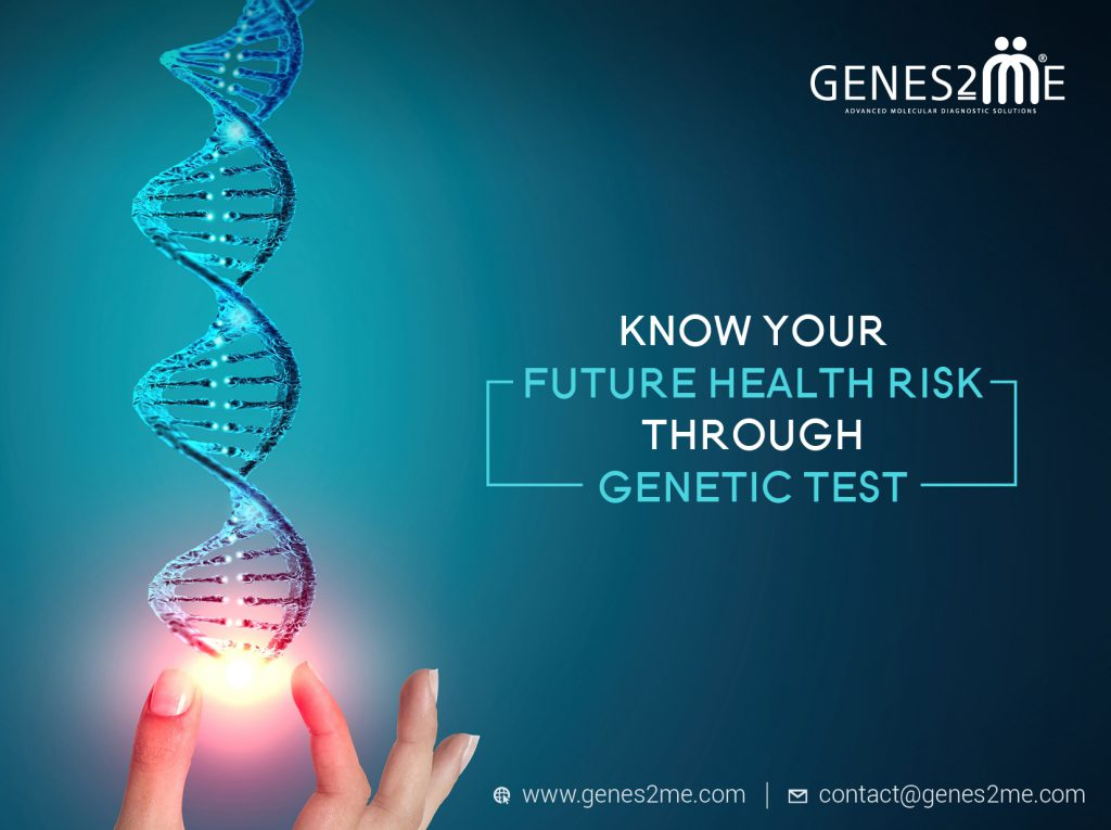 Personalized genetic test, predictive test, genetic test for fitness, genetic test for health, genes2fit, genes2health, pharmacogenomics test