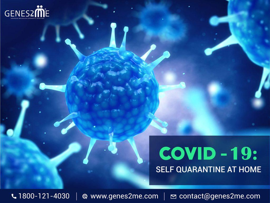 COVID19, coronavirus, pandemic, lockdown,janta curfew