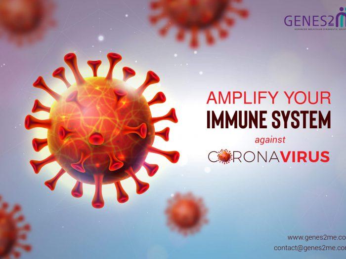 COVID19, coronavirus, pandemic, lockdown,immunity