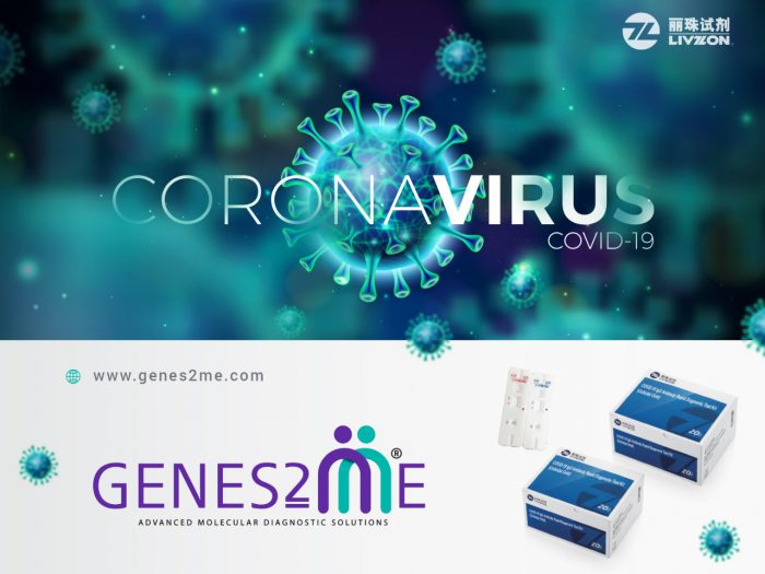 COVID19, coronavirus, pandemic,immunity, antibodytest kit
