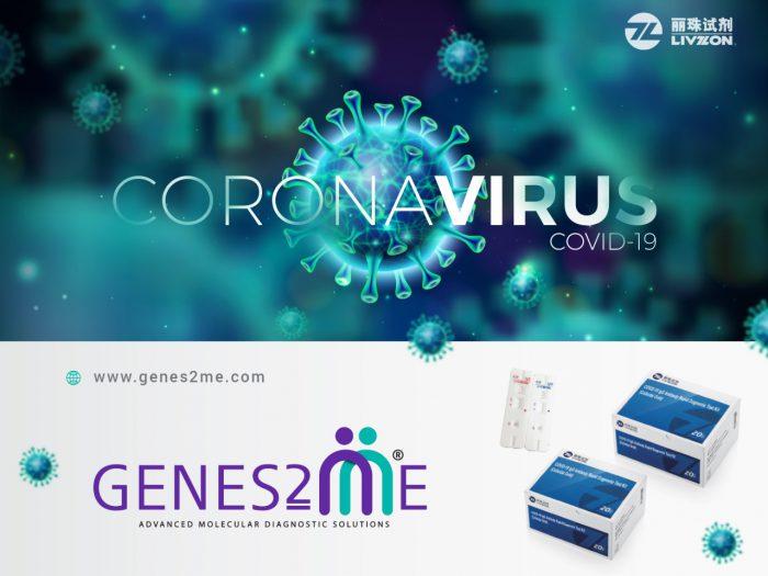 COVID19, coronavirus, pandemic,immunity, antibodytest kit