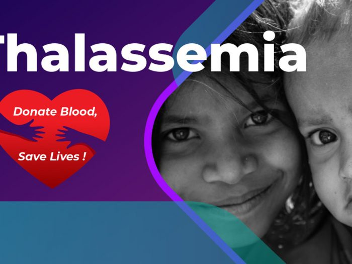 Genetic Testing Thalassemia