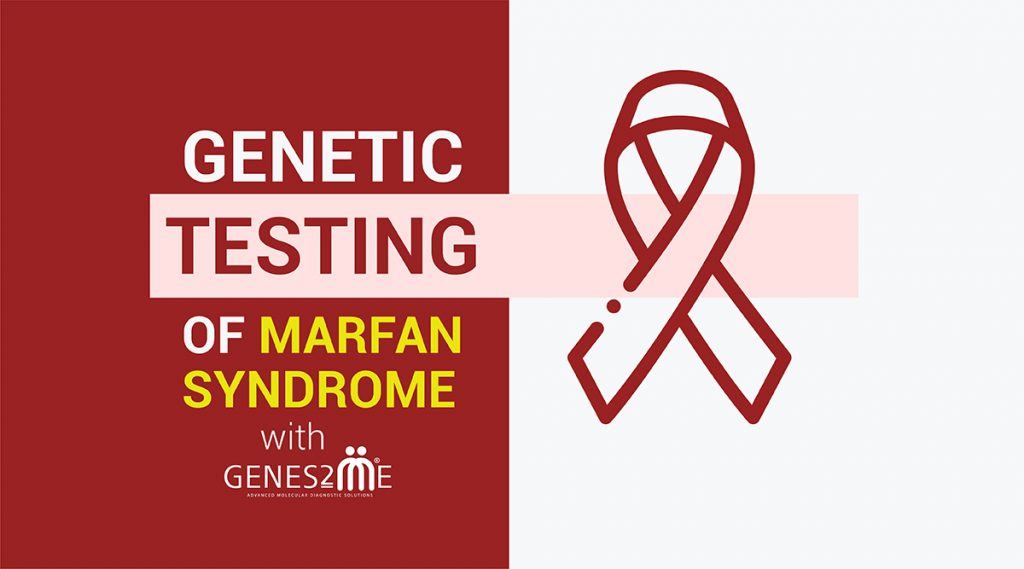 Genetic Testing of Marfan Syndrome
