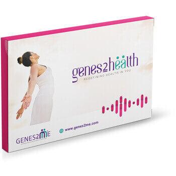 genes2health